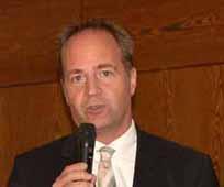 Dr. Herkner in Hof