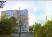 BI Altenkunstadt mit eigener Webseite