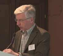 Prof. Hardell aus Schweden