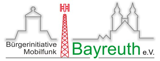 BI Mobilfunk Bayreuth