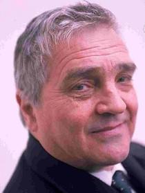 Dominique Belpomme