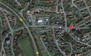 Hans-Herold-Straße
